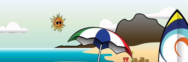 Privação de férias por dois anos não caracteriza dano existencial a vigilante