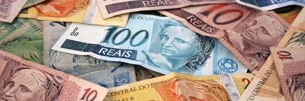 A ordem manifestamente ilegal a subverter o princípio da economicidade à conta das despesas públicas