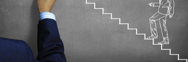 Manual do jovem advogado: passo a passo de como desenvolver a carreira