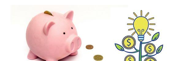 ICMS na conta de luz: Como calcular o valor da restituição