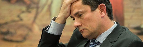 Breves apontamentos sobre os diálogos entre Sergio Moro e Deltan Dallagnol