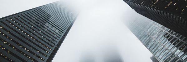 Sale and Leaseback – Como o mercado imobiliário pode ajudar na vida financeira da empresa?