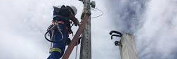 Corte no fornecimento de energia elétrica por atraso no pagamento