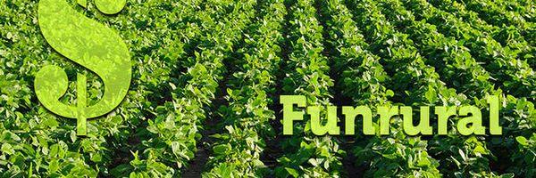 Governo publica medida provisória que renegocia os débitos do Funrural.