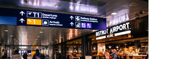 Companhia é condenada por não informar passageiro sobre alteração em voo