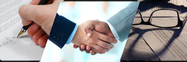 Ciclo de palestras: Expert em contratos
