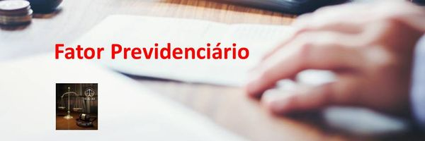 901441a27 Você sabe o que é fator previdenciário? Sabe como ele influenciara na sua  aposentadoria?