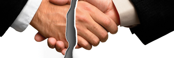 TRT-10 nega acordo entre partes representadas pelo mesmo escritório
