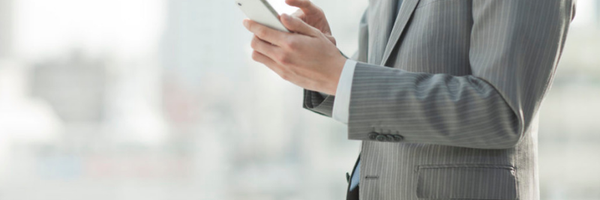 5 excelentes aplicativos para advogados gerenciarem suas atividades diárias