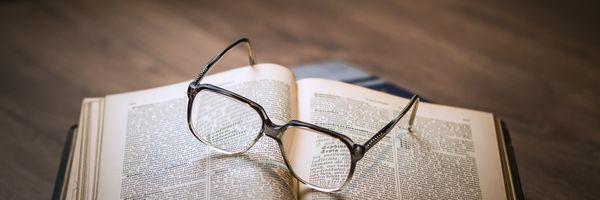 5 livros não jurídicos para Advogados