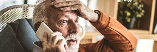 Empréstimo Consignado: bancos indenizarão aposentado vítima de fraude