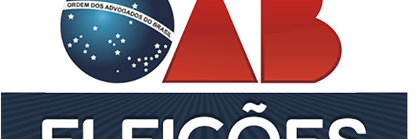 Eleições da OAB e a participação de advogados iniciantes: cláusula de barreira e a legitimidade da participação da jovem advocacia