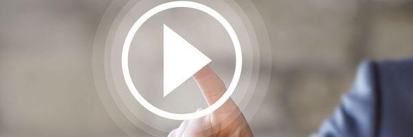 Vídeos: como eles podem aprimorar as petições dos advogados