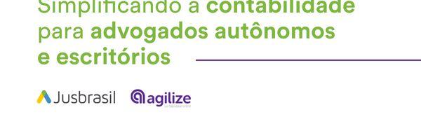 Simplificando a contabilidade para advogados autônomos e escritórios