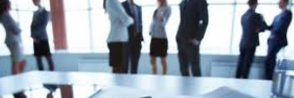 Câmara aprova regras diferenciadas para recuperação judicial de empresas durante pandemia