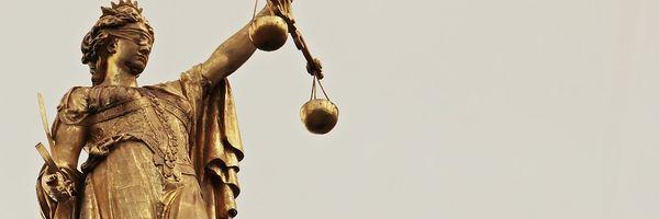O que é a Teoria do Sentido Jurídico da Constituição?