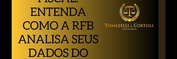 Imposto de Renda - Malha Fiscal: Entenda como a RFB analisa seus dados do imposto de renda.