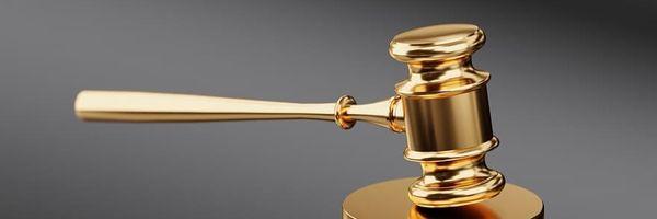Pedido de indenização por danos morais deve ser ajuizado em três anos