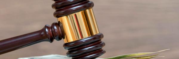 Benefício de gratuidade da justiça pode ser requerida na própria petição recursal