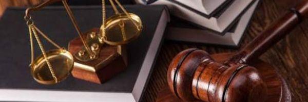 O direito do Estado de punir quem comete um crime é eterno? Entenda sobre a prescrição penal