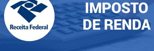 Saem as regras do Imposto de Renda 2020: entrega da declaração começa em 2 de março