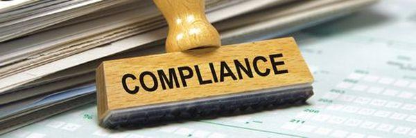 Compliance Trabalhista: você sabe que é e para o que serve?