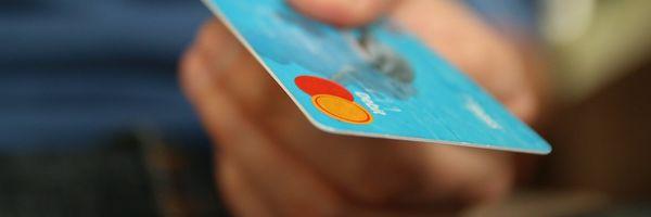 Contratou empréstimo pessoal ? Você pode estar pagando Juros Abusivos!