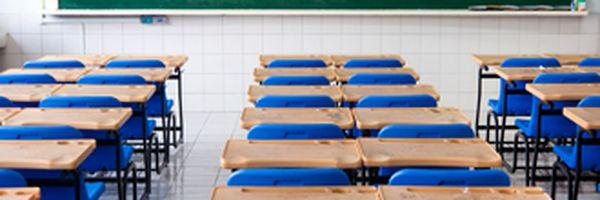 Plenário mantém critério de reajuste do piso nacional dos professores da educação básica