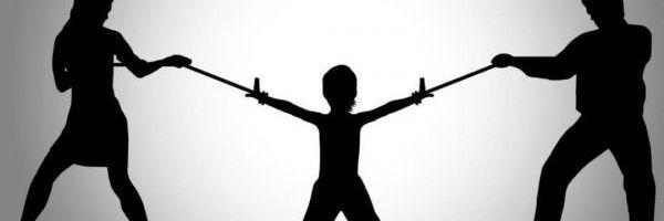 Existe crime de alienação parental?