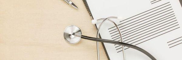 Operadora de saúde deve garantir internação a paciente que teve AVC