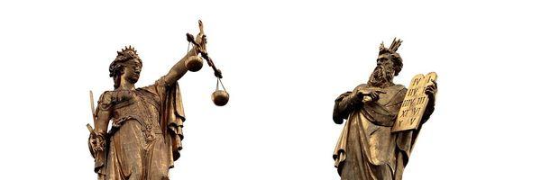 Requisitos da Petição Inicial: uma análise do artigo 319 do CPC/15