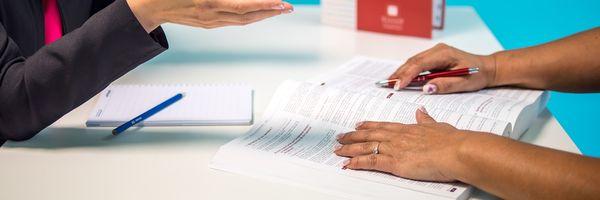 O que é Rescisão Indireta do Contrato de Trabalho?