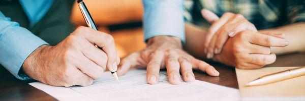 É válido o testamento particular que, apesar de não ter sido assinado de próprio punho pela testadora, contou com a sua impressão digital
