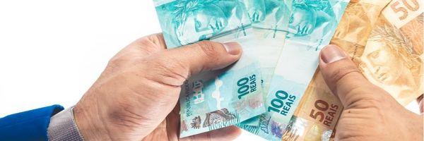 STF decide que é válida cobrança de IR na liquidação de contratos de swap