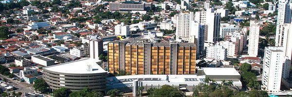 Coronavírus: prorrogados prazos para retorno das atividades presenciais no Poder Judiciário goiano