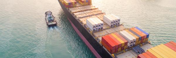 Economia abre consulta pública sobre regras para licenciamento de importação