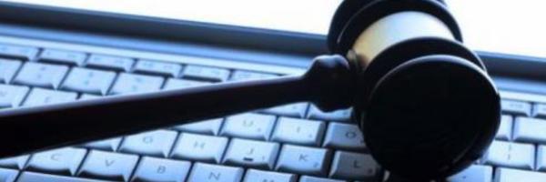 OAB saúda aprovação do projeto que garante acesso de advogados a processos não sigilosos
