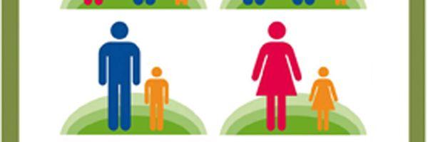 Pluralidade familiar: conheça as espécies de família contemporâneas