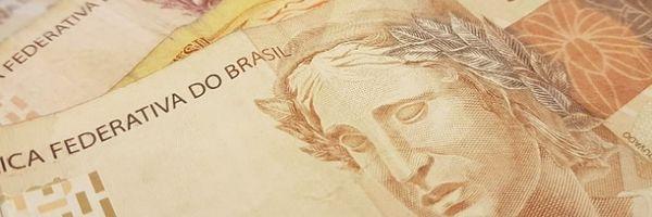 STF: É devida restituição de valores referentes a PIS e Cofins pagos a mais mediante regime de substituição tributária