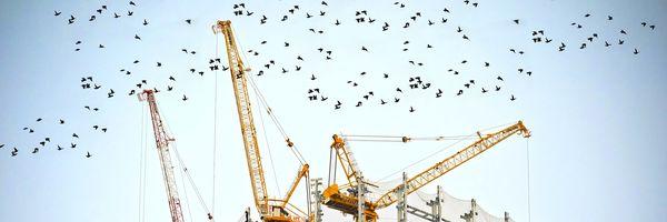 Incorporação Imobiliária: quem pode ser incorporador?