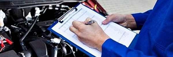 Detran RJ divulga novas regras para licenciamento anual sem vistoria.