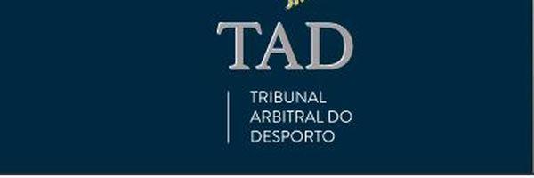 Arbitragem desportiva em Portugal