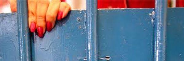 Projeto de lei extingue direito de visita íntima do preso