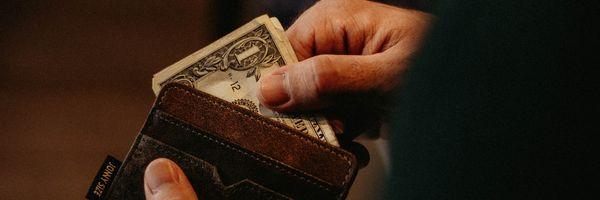 Ação para requerer o ressarcimento de benfeitorias em imóvel alugado prescreve em 3 anos a contar da rescisão do contrato