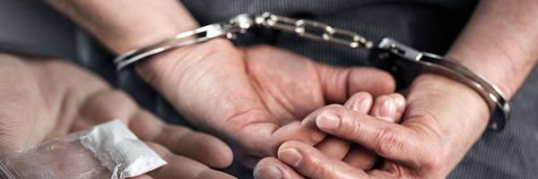 O Pacote Anticrime e a figura do agente policial disfarçado