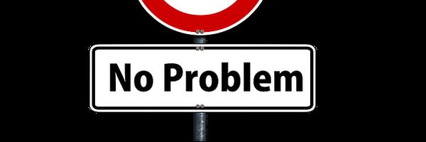 Nulidade de multas de trânsito por ausência de notificação / CTB, Contran e comentários acerca do processo administrativo