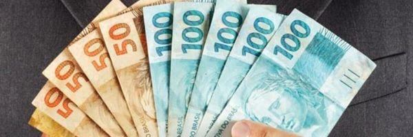 Servidor do Estado de Goiás com mais de 65 anos ou com doença grave não pode ter mais de 15% da margem consignável comprometida com empréstimos