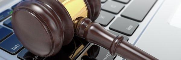 Arresto Ou Penhora On-Line: A Demonização Dos Juízes