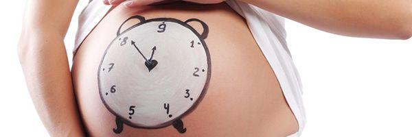 Durante o parto o hospital não deixou eu ter direito à acompanhante, isso está certo?