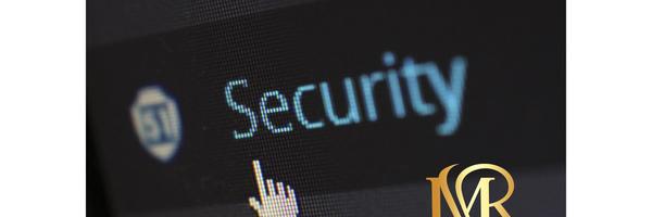 Lei Geral de Proteção de Dados e o impacto na área empresarial